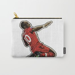Sadio Carry-All Pouch