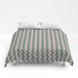 Alhambra Comforters