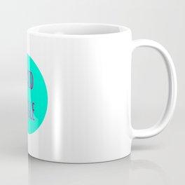 I Said Juggle Fun Juggling Quote Coffee Mug