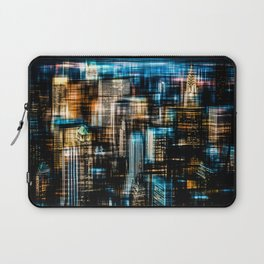 Downtown II Laptop Sleeve