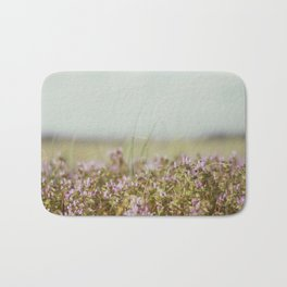 From the Ground Up Bath Mat