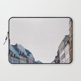 København Laptop Sleeve