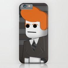 I'm With LEGO Slim Case iPhone 6s