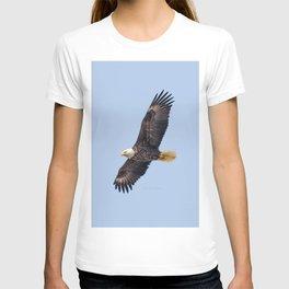 May Soaring Eagle T-shirt