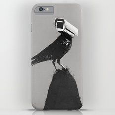 The Lookout Slim Case iPhone 6 Plus