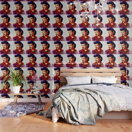 Carmen Miranda, Hollywood Legend Wallpaper