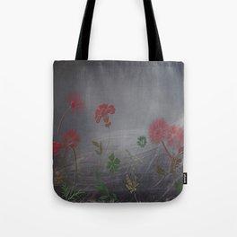 fanasy Tote Bag