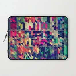 Atym Laptop Sleeve