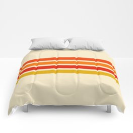 Caratacus Comforters