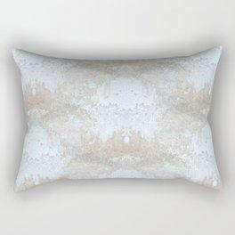 Gumleaf 23 Rectangular Pillow
