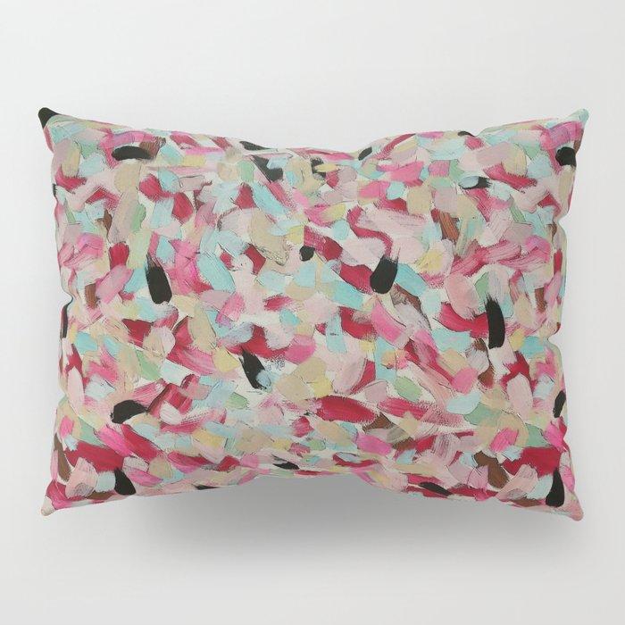 Ginette 3 Pillow Sham