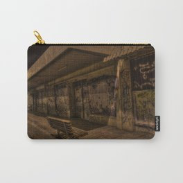 eggHDR1414 Carry-All Pouch