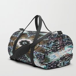 The Impossible Dream Duffle Bag