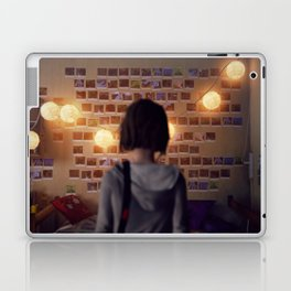 Life Is Strange 10 Laptop & iPad Skin