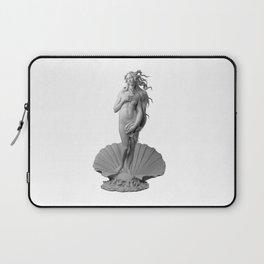 The Birth of Venus Laptop Sleeve