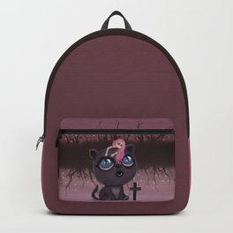 For ever so long Backpack