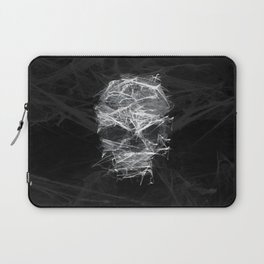 SKLL3 Laptop Sleeve