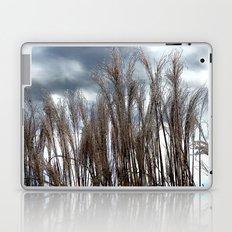Atteindre au Ciel Laptop & iPad Skin