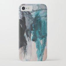 0 9 3 Slim Case iPhone 7