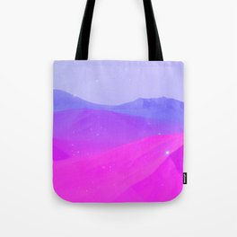 DOZE Tote Bag