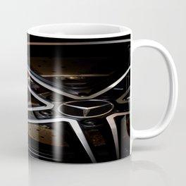 AMG Coffee Mug