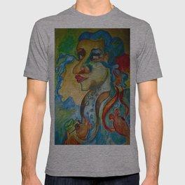 Tears of the Sea T-shirt