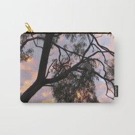 Whitsunday Islands, Australia Carry-All Pouch