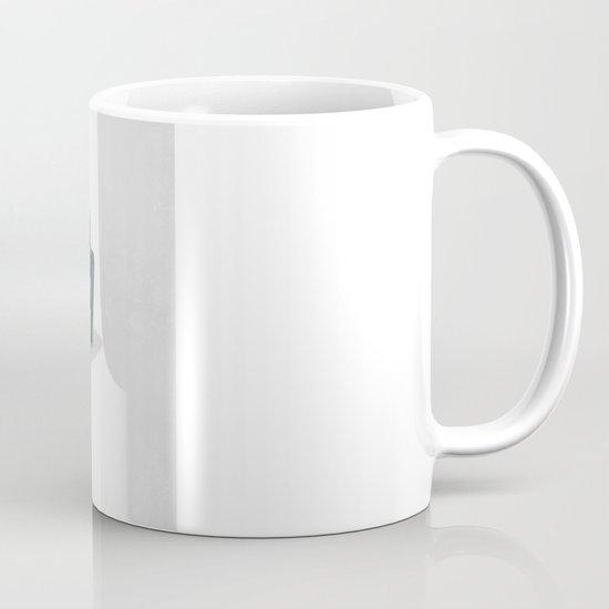True Computer Love Coffee Mug