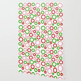 Froot Loops 04 Wallpaper