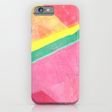 Twisted Melon Slim Case iPhone 6s