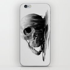 Hereafter iPhone Skin