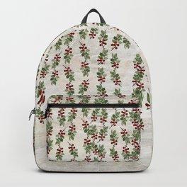 Berries from heaven Backpack