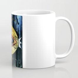 Saint Architeutis Dux Coffee Mug