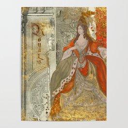 Royals Poster