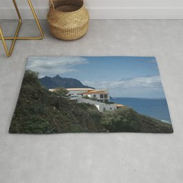 A Perfect Place Rug