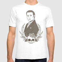 Hannibal T-shirt