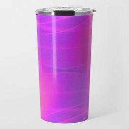 iDeal - Electrified CottonCandy Travel Mug