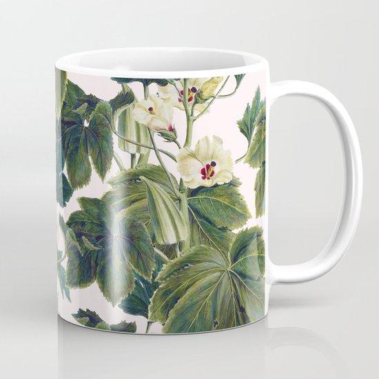 Wild Forest Society6 Decor Buyart Coffee Mug By 83