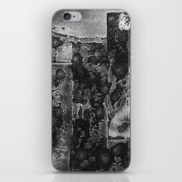 Debon 311211 iPhone Skin