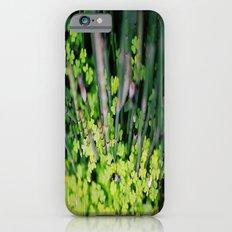 Littler BamBoo Slim Case iPhone 6s