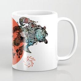 A.Mal.Go.May.Shin Coffee Mug