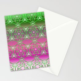 Quest Chalise Stationery Cards