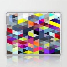 Razer 01. Laptop & iPad Skin