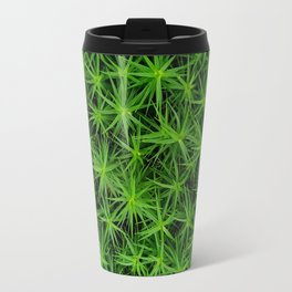 star moss Travel Mug