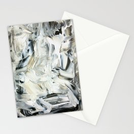 UNDULATE no.3 Stationery Cards