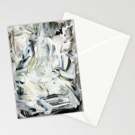 UNDULATE no.3 Stationery Cards