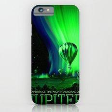 Jupiter. Slim Case iPhone 6s