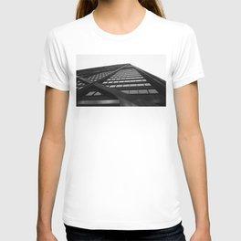 Chicago, IL T-shirt