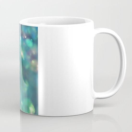 Jewels of the Sea Mug