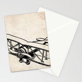 aero Stationery Cards